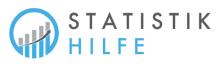 Statistikhilfe Logo